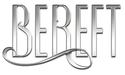 The Bereft Series
